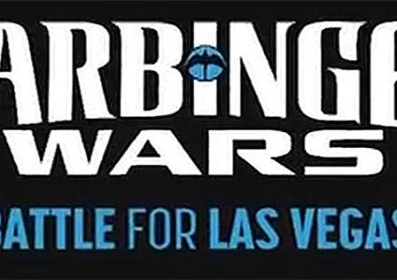 harbinger-wars-battle-vegas-android-game
