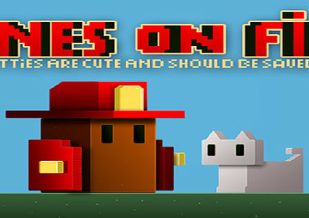 jones-on-fire-android-game