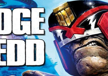 judge-dredd-android-game