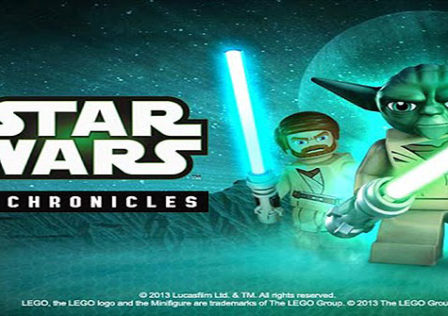 lego-star-wars-yoda-chronicles-android