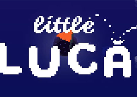 little-luca-android-game