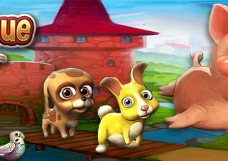 pet-rescue-saga-android-game