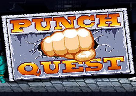punch-quest-android-game-live