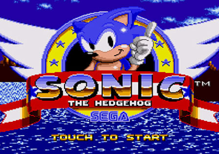 sonic-the-hedgehog-android-game