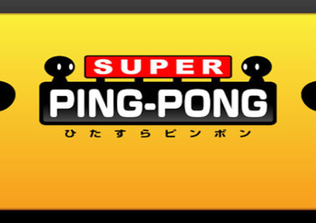 super-ping-pong-android-game