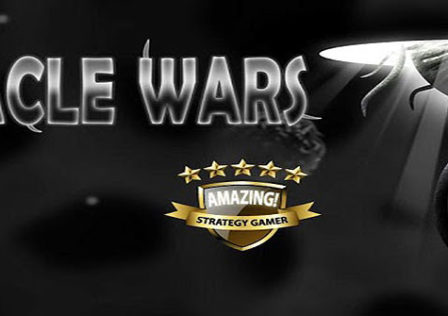 tentacle-wars-android-game