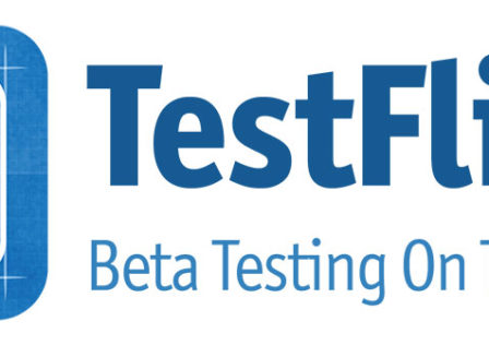 testflight-android-beta-testing