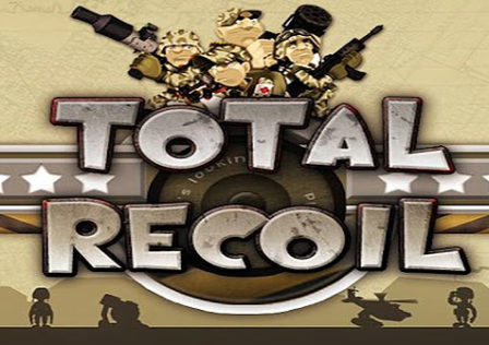 total-recoil-android-game