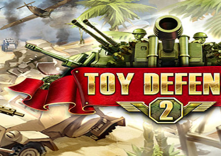 toy-defense-2-android-game-live
