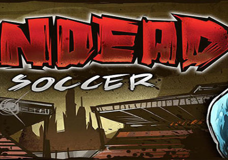 undead-soccer-android-game