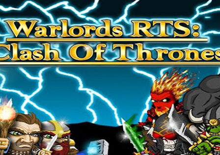 warlords-rts-clash-of-thrones-beta-android