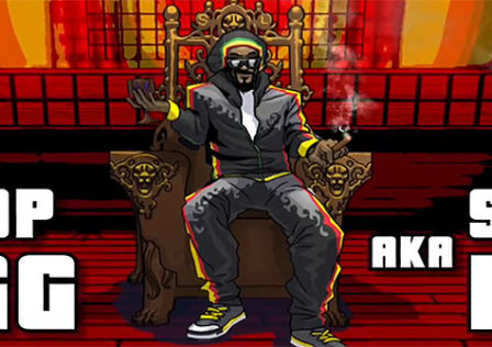 way-of-the-dogg-android-game