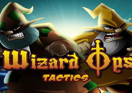 wizard-ops-tactics-android-game