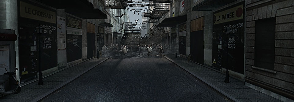 world-war-z-android-game