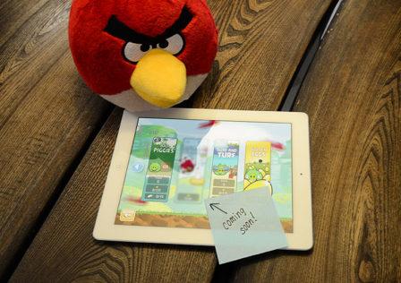 Angry-Birds-Red-Bird-update