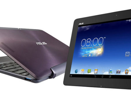 Asus-Transformer-Pad-Infinity-Android-Tablet-Tegra-4