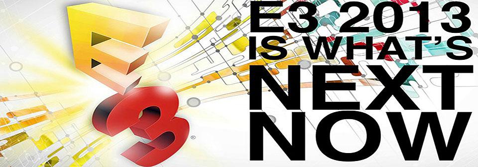 E3-2013-live-streams
