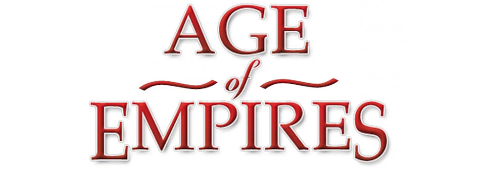 ages-of-empires-android-game