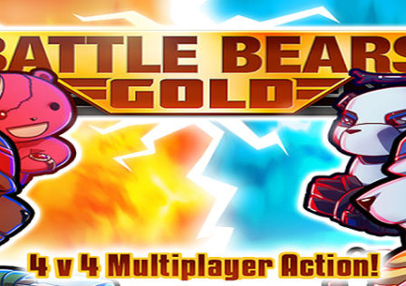 battle-bears-gold-android-game-LIVE