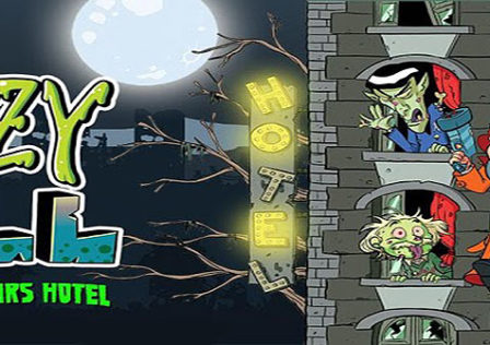 crazy-bills-zombie-stars-hotel-android-game