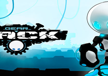 gear-jack-android-game