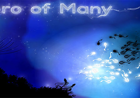 hero-of-many-android-game-review