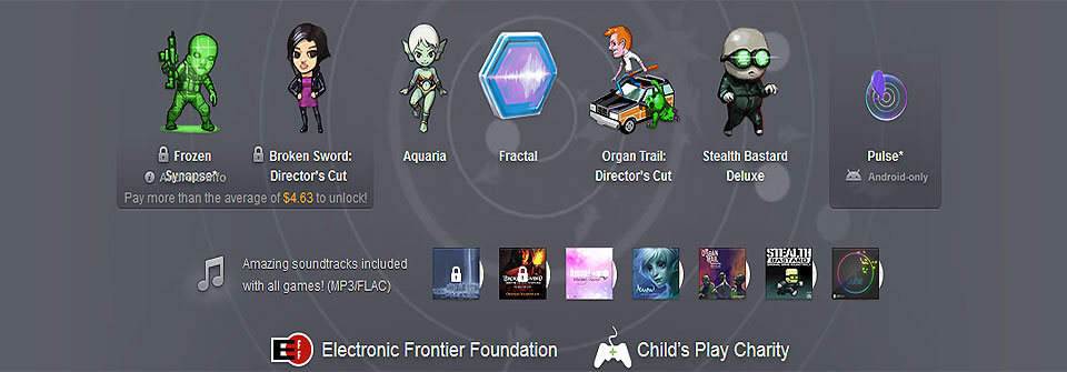 humble-bundle-for-android-6