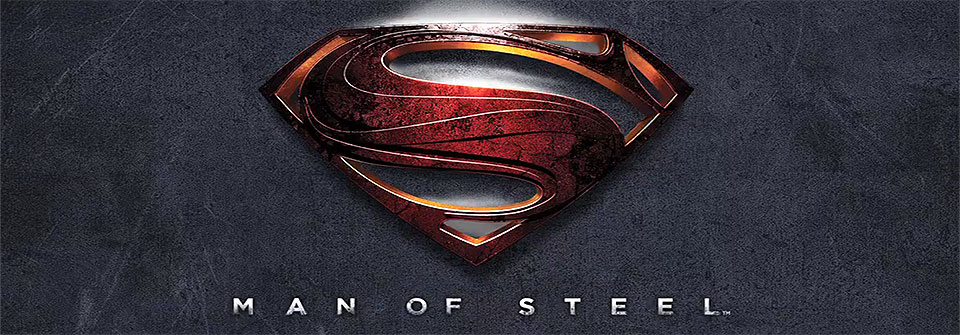 man-of-steel-android-game