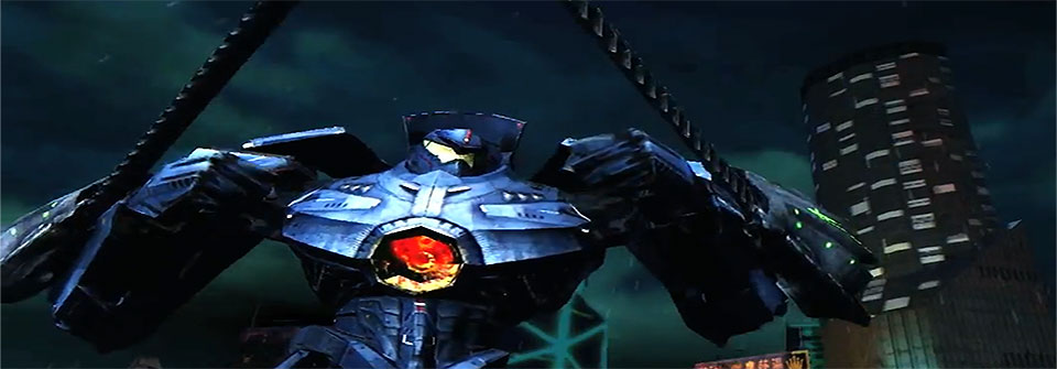 pacific-rim-android-game