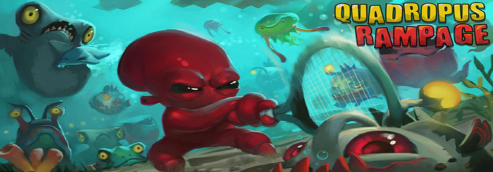 quadropus-rampage-android-game-live