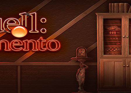 quell-memento-android-game