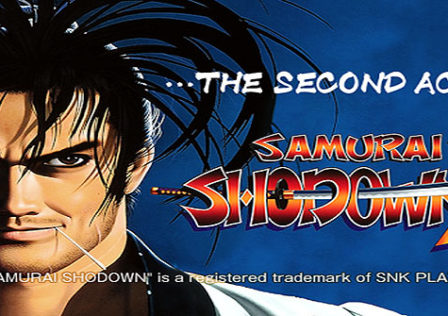 samurai-shodown-2-android-game