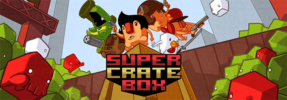 super-crate-box-ouya-android-game