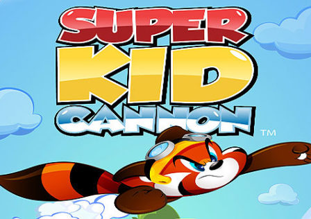 super-kid-cannon-android-game