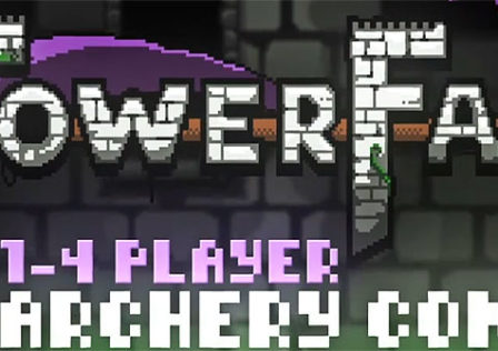 towerfall-ouya-android-game