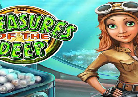 treasures-of-the-deep-android-game