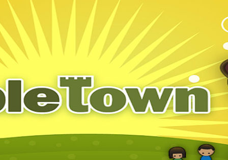 triple-town-beta-test-android