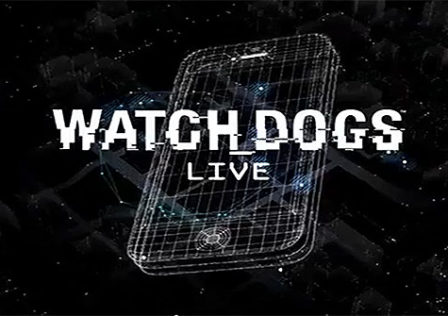 watch-dogs-live-android-game