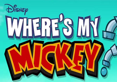 wheres-my-mickey-android-game