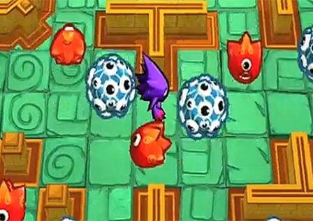 Chucks-Challenge-android-game