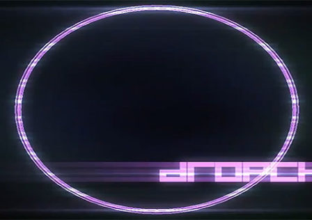 Dropchord-android-ouya-game