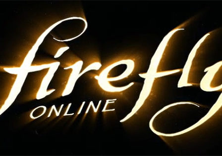 Firefly-Online-android-game