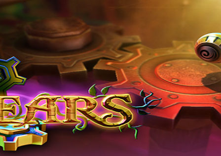 Gears-android-game