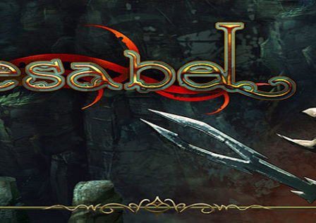 Iesabel-android-game