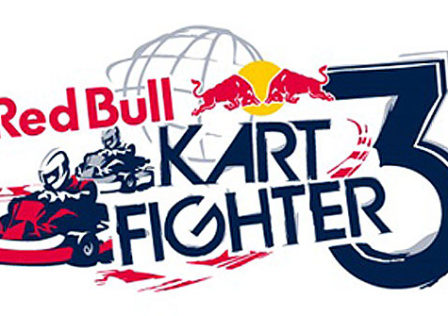Kart-Fighter-3-android-game