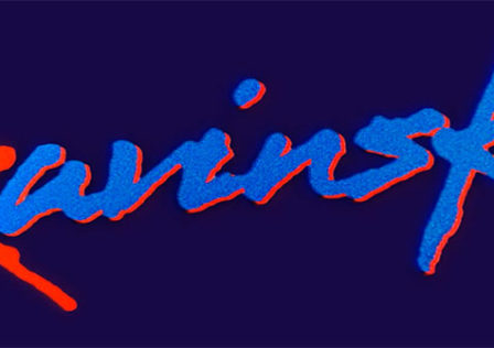 Kavinsky-Android-Game