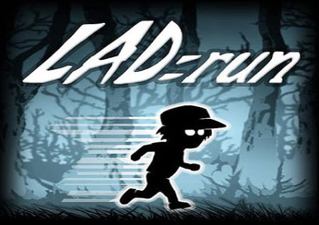 Lad-Run-android-game
