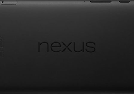 Nexus-2-7-Android-tablet