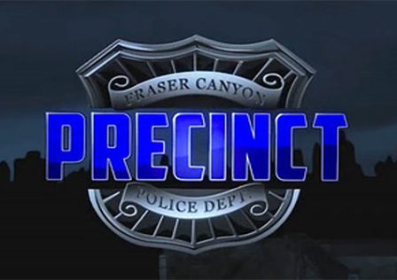 Precinct-android-game-kickstarter