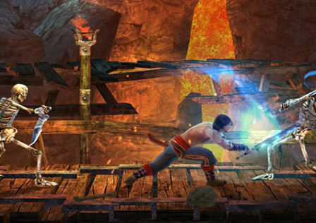 Prince-Of-Persia-shadow-and-the-Flame-Android-live